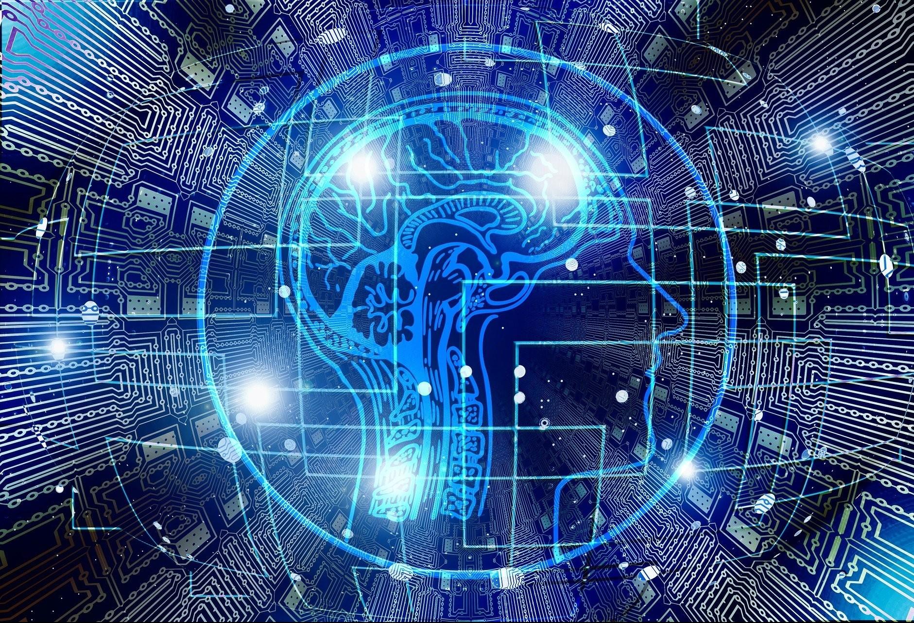 Huop estuda implantação de programa de inteligência artificial