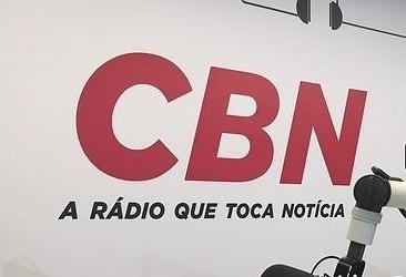 CBN Cascavel completa dois anos no FM e segue ampliando a audiência