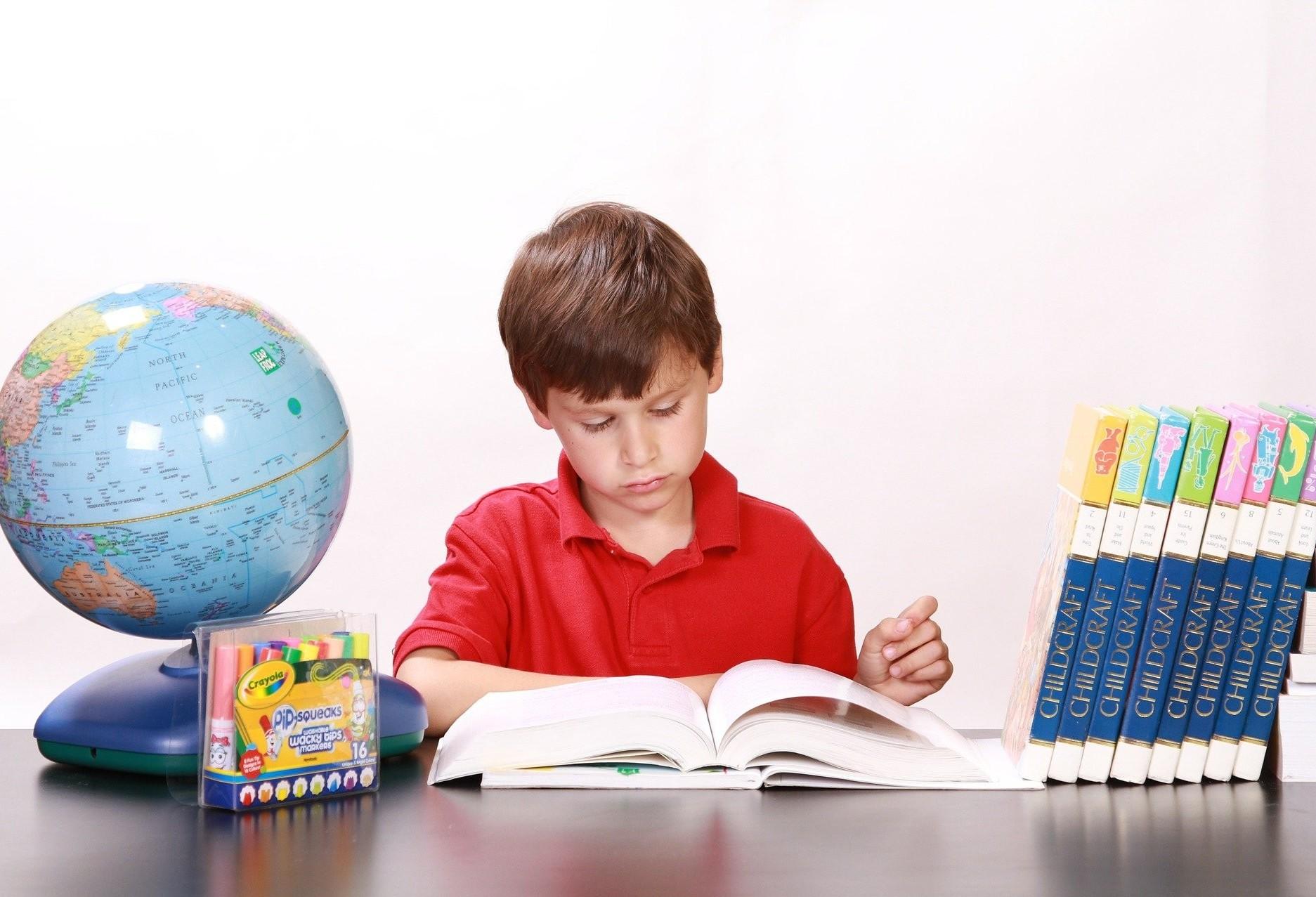 Governador irá sancionar o projeto aprovado na ALEP  que regulamenta Homeschooling no Paraná