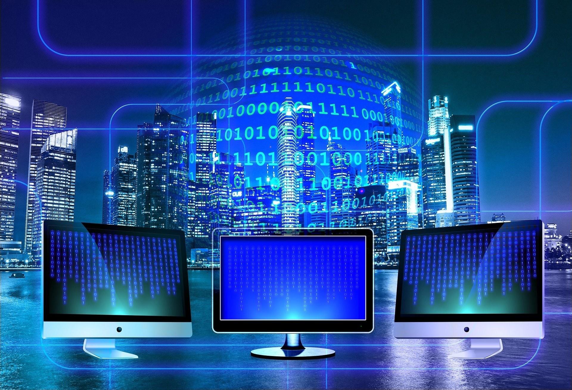 O que muda com a nova Lei de Dados Pessoais?