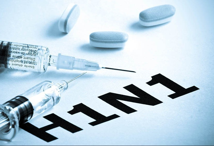 Confirmada mais uma morte por gripe