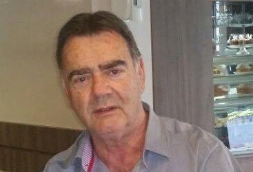 Falece o ex-vice prefeito de Cascavel,  Hostílio Lustosa