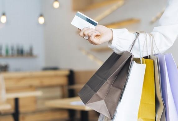 Comerciantes apostam nas vendas de inverno