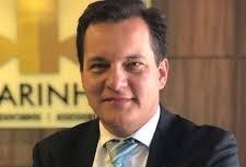 Advogado faz análise de mensagens vazadas de Sérgio Moro