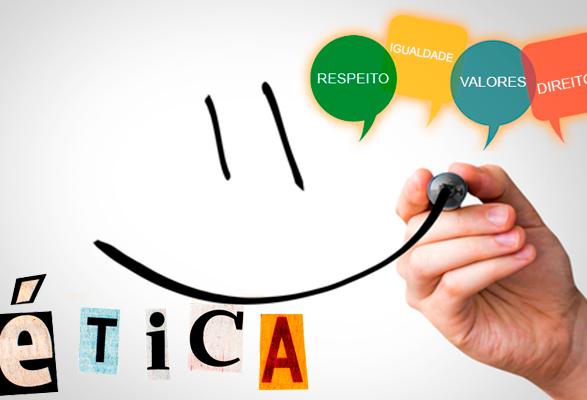Ética da particularidade