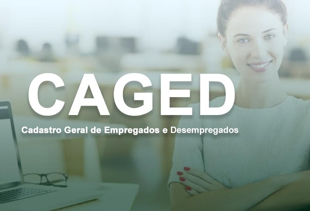 Cascavel está entre as cidades do Paraná  com o  melhor resultado na geração de emprego