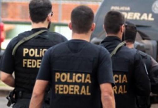 Operação Freeway - Grupo criminoso transnacional na mira da Polícia Federal