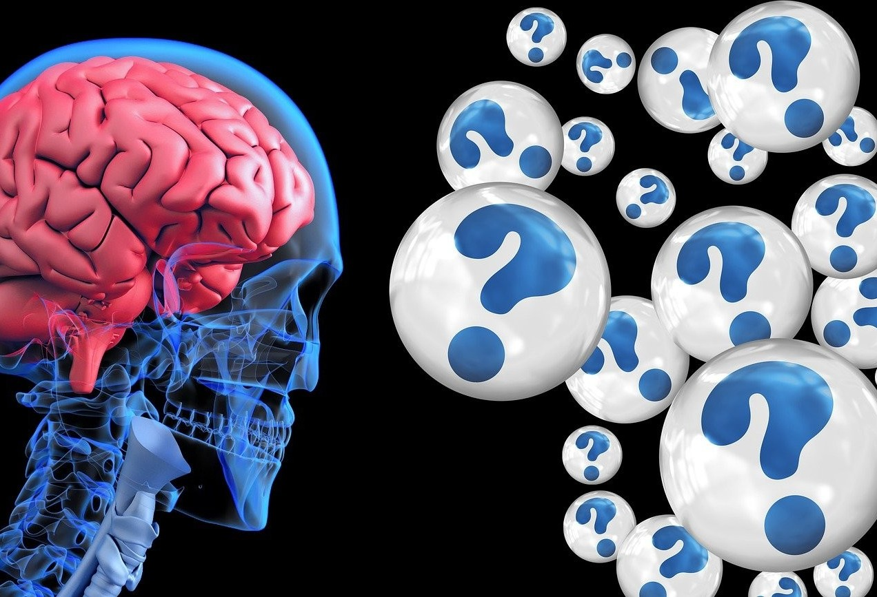 Alzheimer: causas, sintomas e como evitar