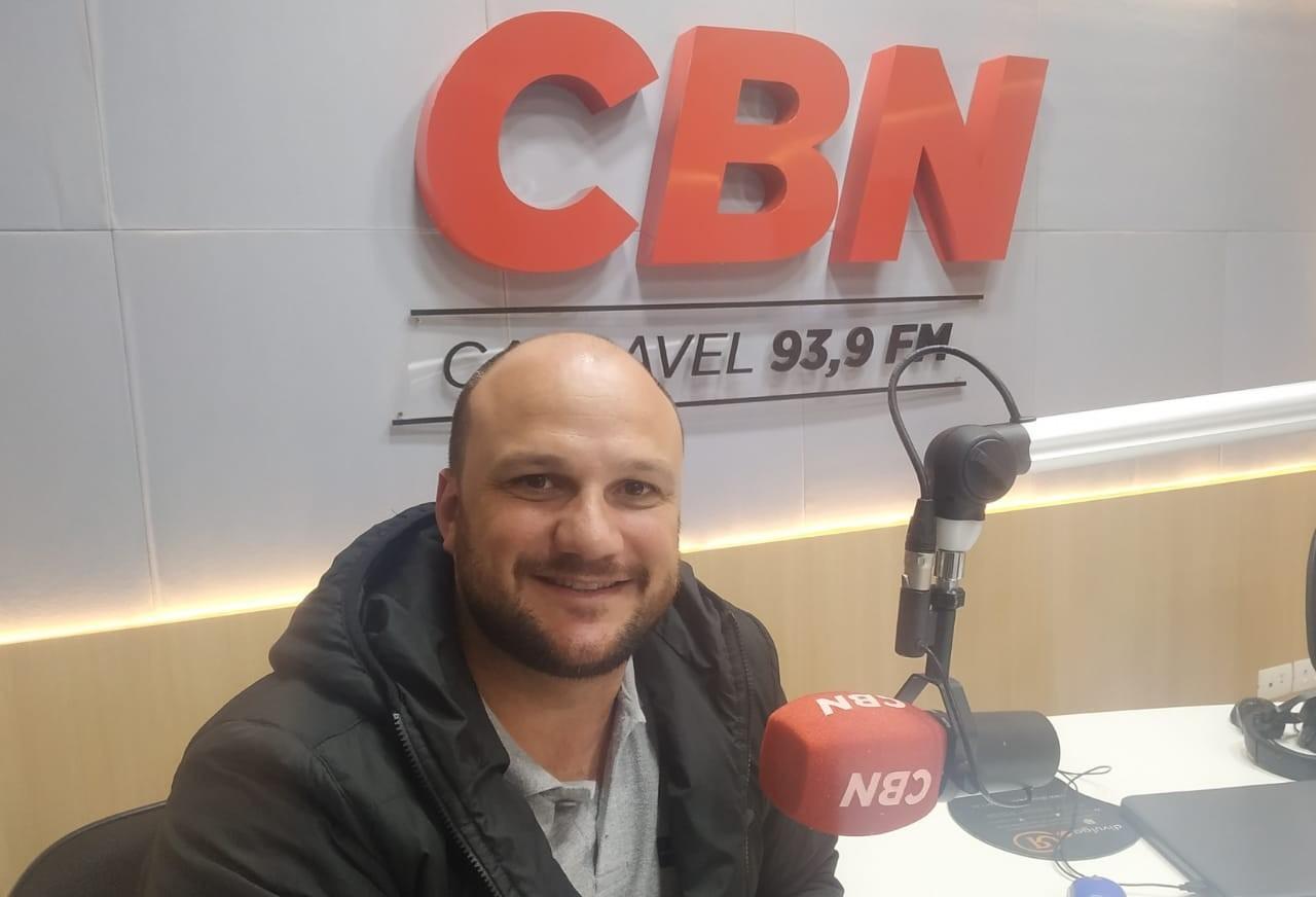 """FC Cascavel lança em breve """"Cachaça Aurinegra Ouro"""""""