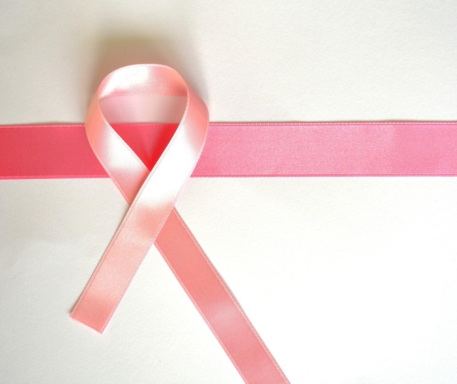 Câmara promove evento sobre prevenção e tratamento do câncer de mama